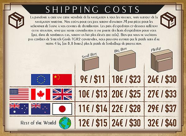 shipping-V2-FR.png