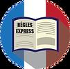 reglexpress-FR.png