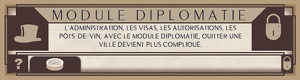 00-diplomatie-before.jpg