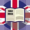 regle-solo-EN.png