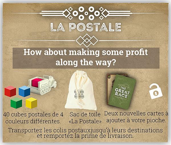 05-SG-la-postale-small-FR.jpg