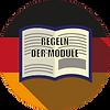 regeln-der-module.png