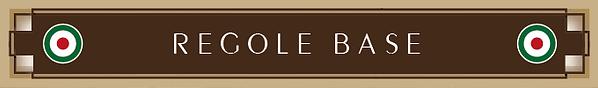 regole-base.png
