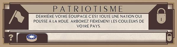 00-patriotisme-KS2-before.jpg