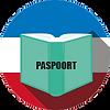 paspoort.png
