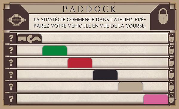 00-paddock-KS2-before.jpg