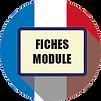 fiche-module.png