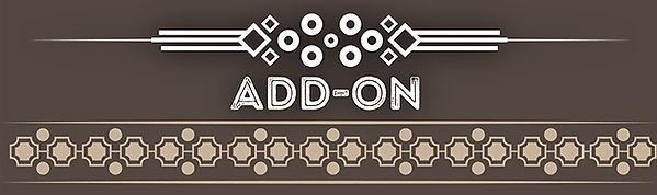 add-on.jpg