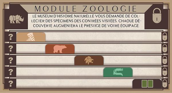 zoologie-KS2-before.jpg
