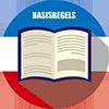 regle-base-NL.png
