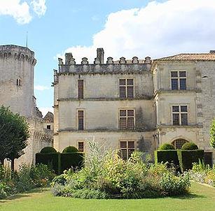 chateaubourdeilles-5a.jpg