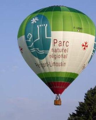 Montgolfiere-PNR.jpg