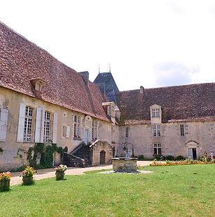 chateau-de-richemont.jpg