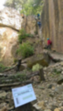 Bild Kletter unten 3.jpg