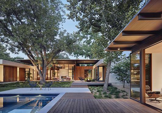 Canopy House.jpg