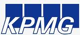 645-6452385_logo-in-vector-format-transp