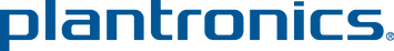PLT_logo_PMS294_5w.png