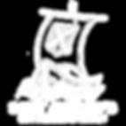 SALC 2018 WHT logo.png
