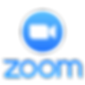ZoomLogo.png