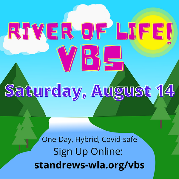VBS - 2021.png