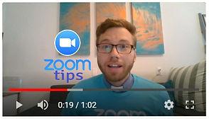 Tips Screenshot.jpg