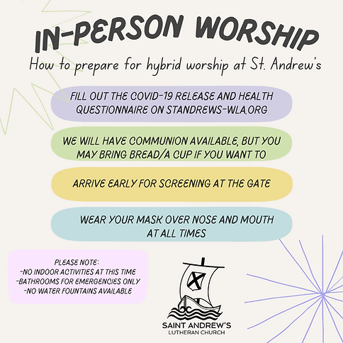 In Person Worship.png