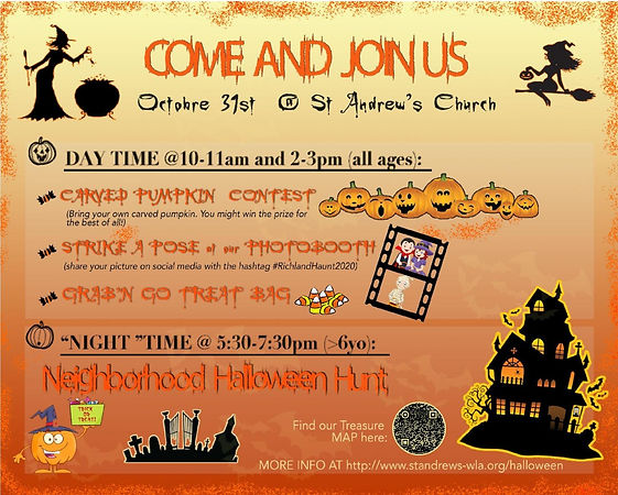 Halloween%20Richland%20flyer2_V3-page-00