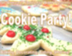 Cookie Night - General.jpg