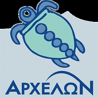 Arxelon-medium_edited.png