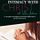 Thumbnail: Developing Intimacy With Christ e-Book