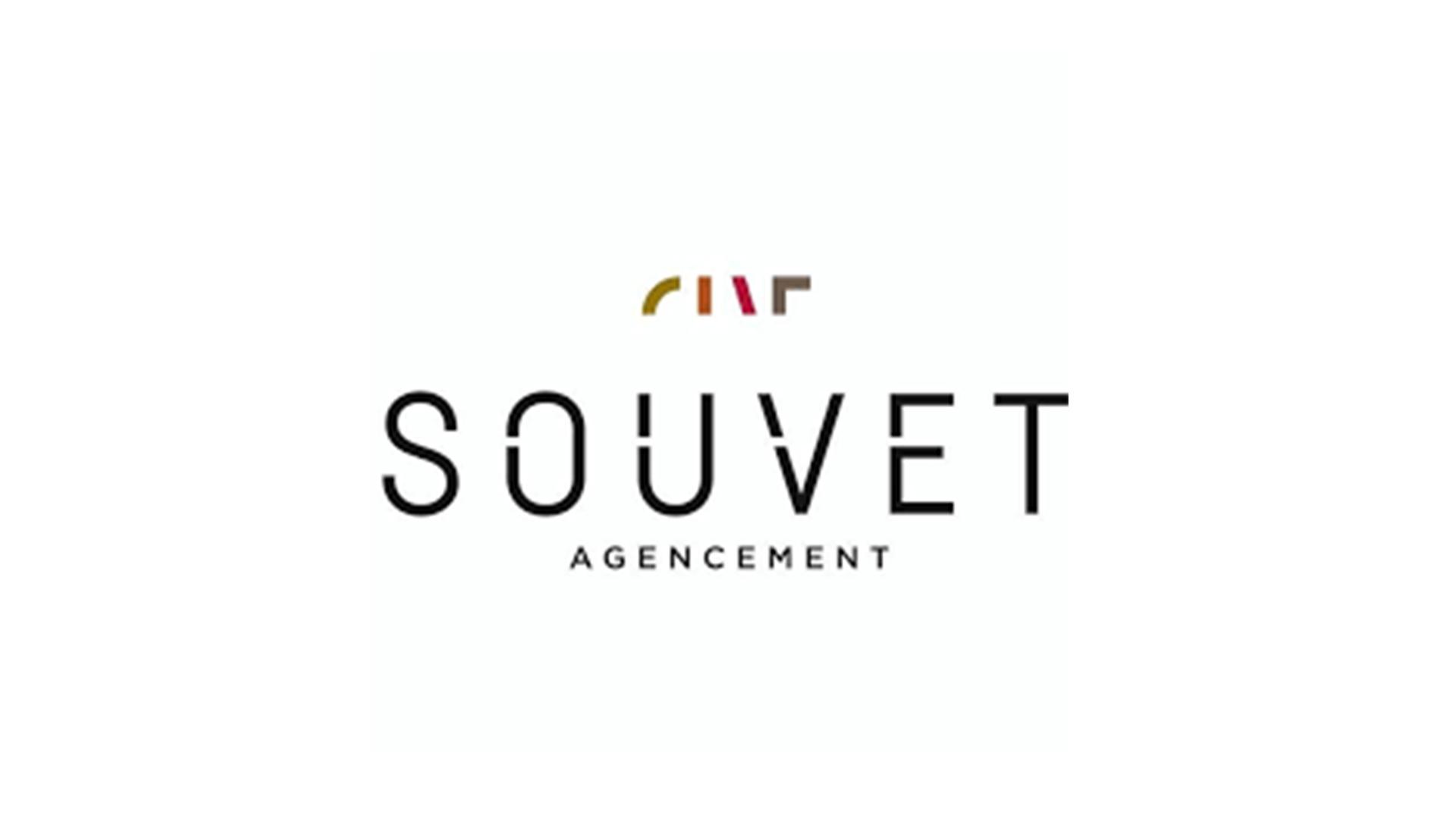logo_souvet_agencement