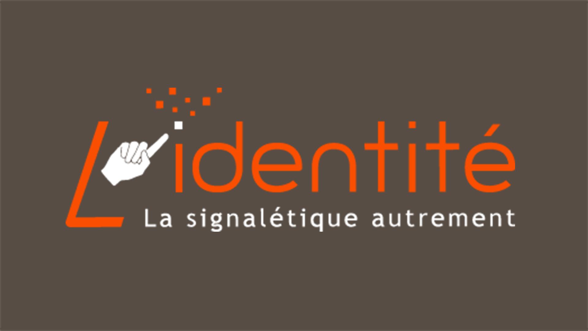logo_identite
