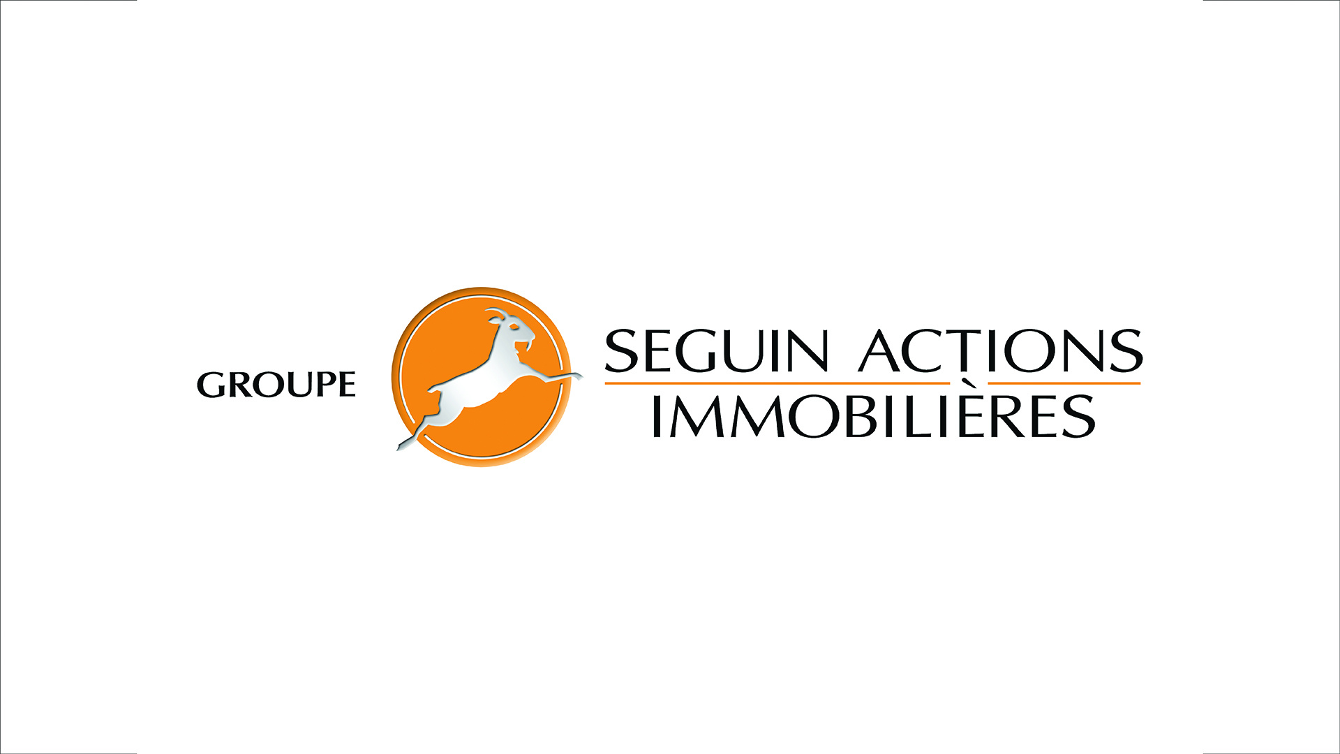 logo_seguin-action-immobiliere