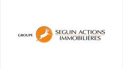 logo_seguin-action-immobiliere