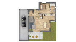 pdv_01_SEGUIN-ACTION-IMMOBILIERE