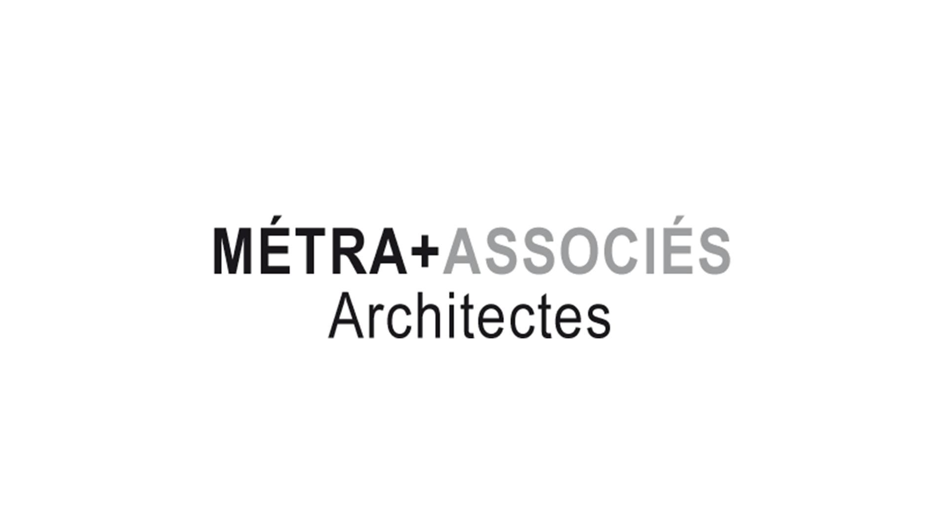 logo_metra