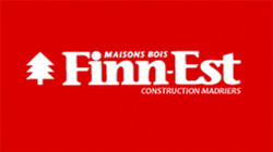 logo_finn-est