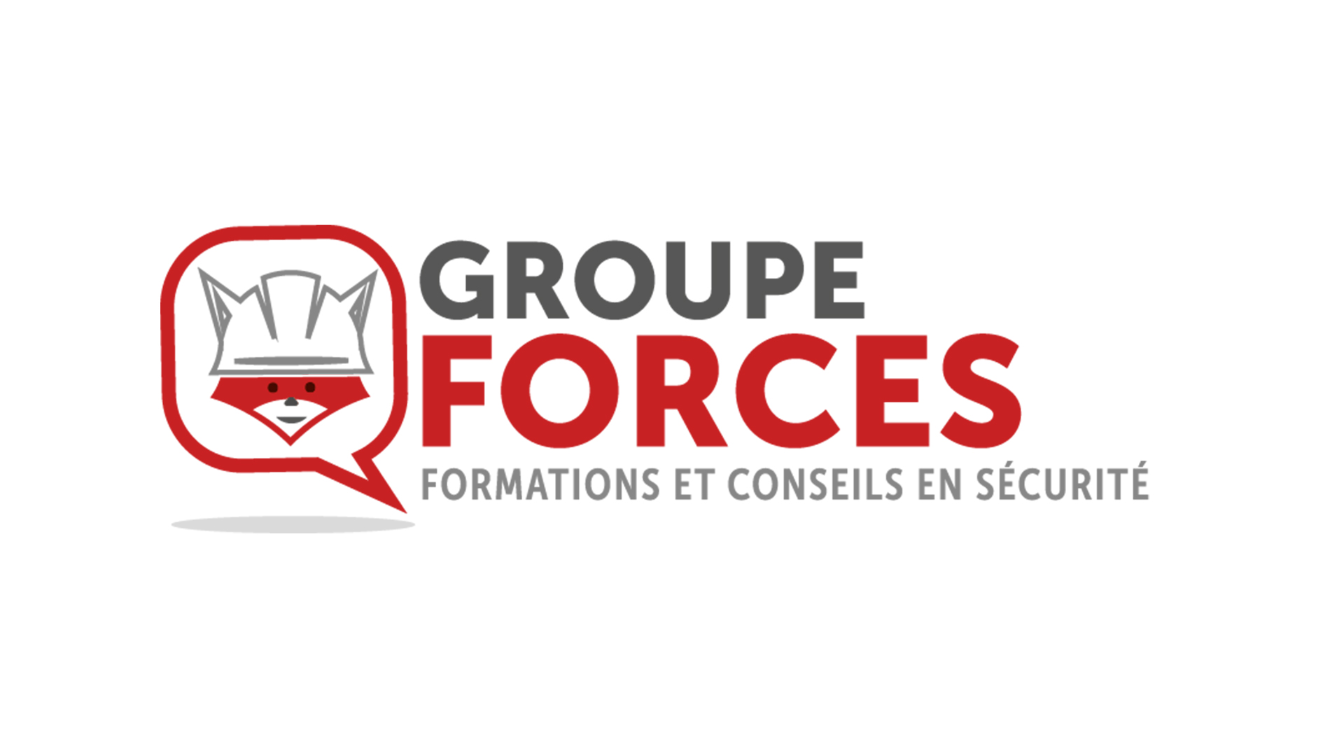 logo_groupe_forces