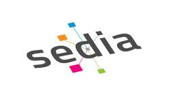 logo_sedia