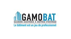 logo_gamobat
