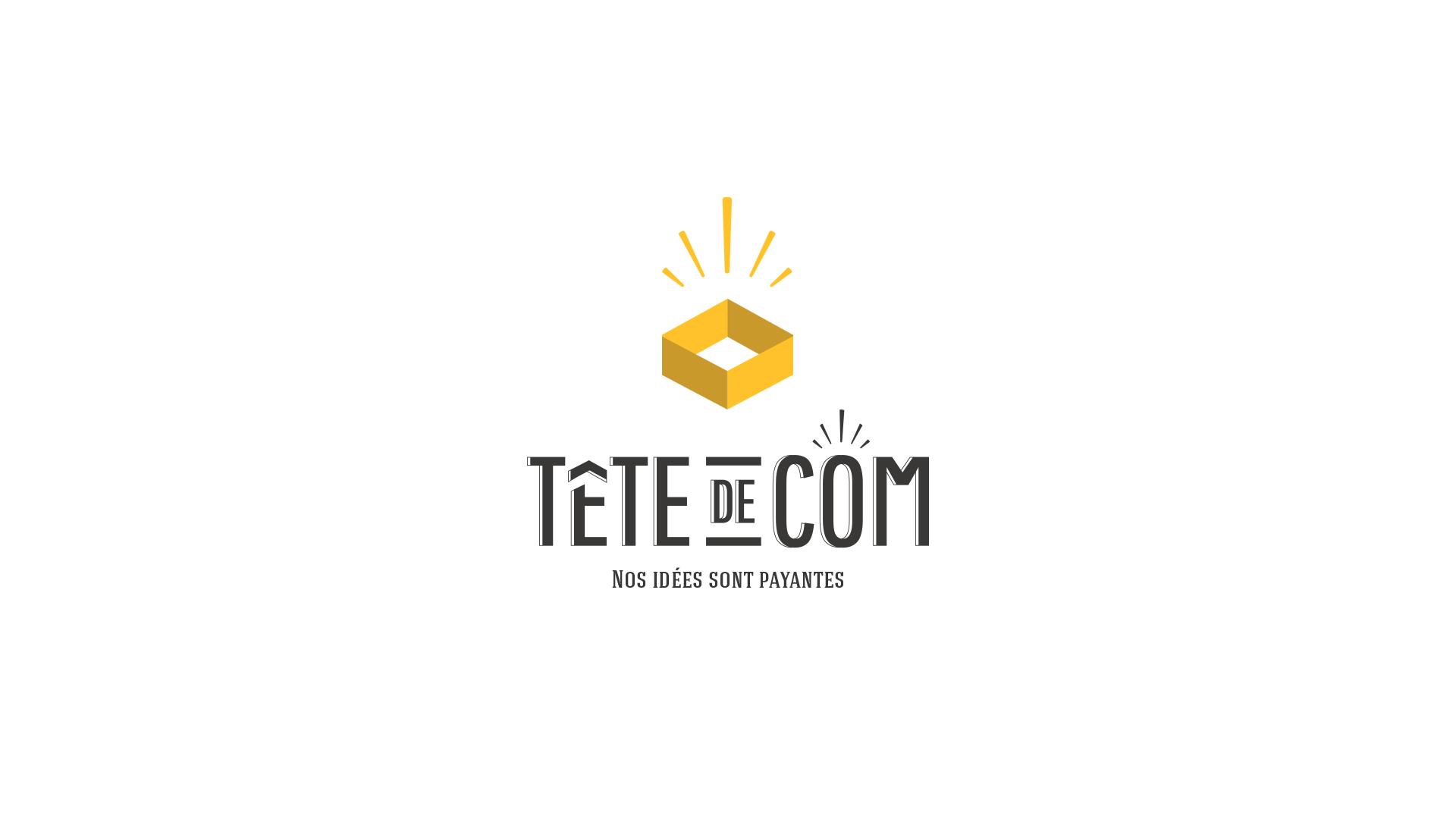 logo_tête_de_com
