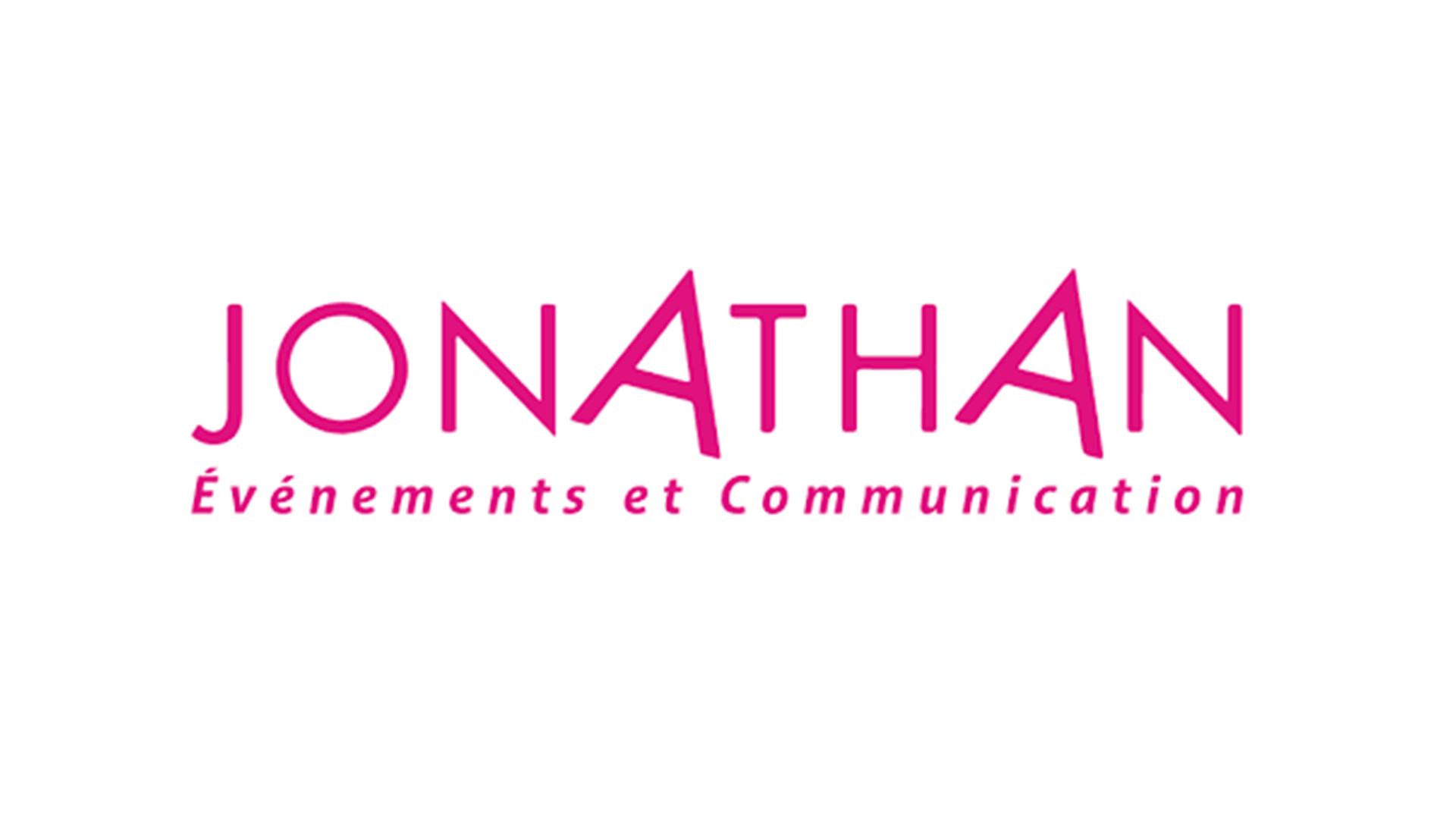 logo_jonathan