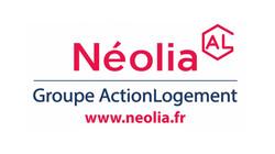 logo_neolia
