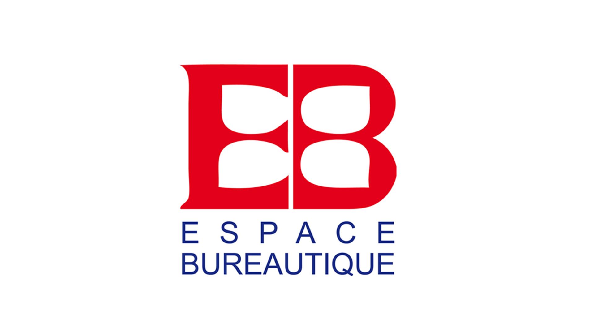 logo_espace_bureautique