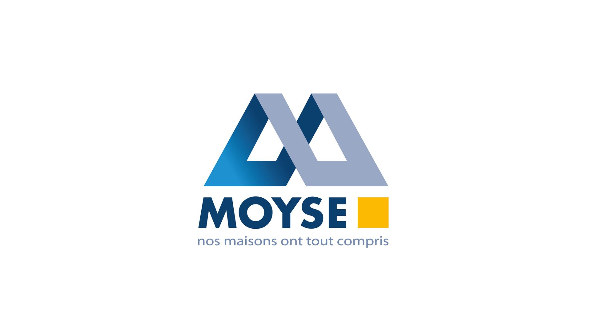 logo_moyse