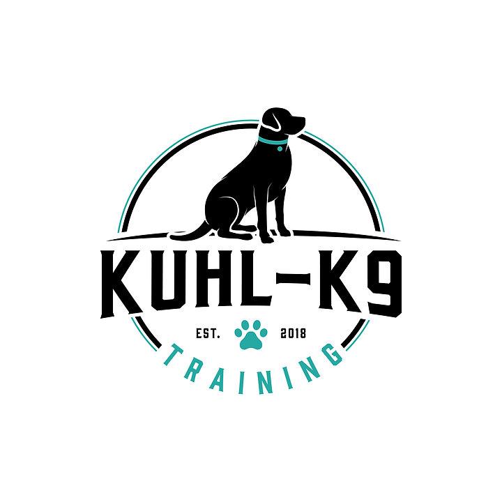 Kuhl-K9 Training RGB.jpg