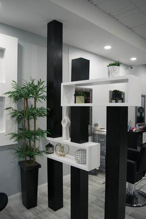 Shop16.jpg
