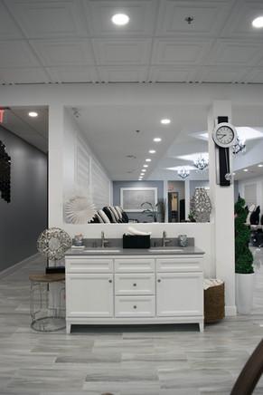 Shop9.jpg