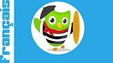 french_duolingo_owl_by_greekgeek12-d7rfh