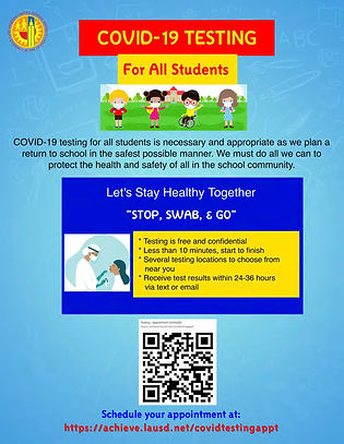 COVID Testing Flyer Eng Span_Page_1.jpg
